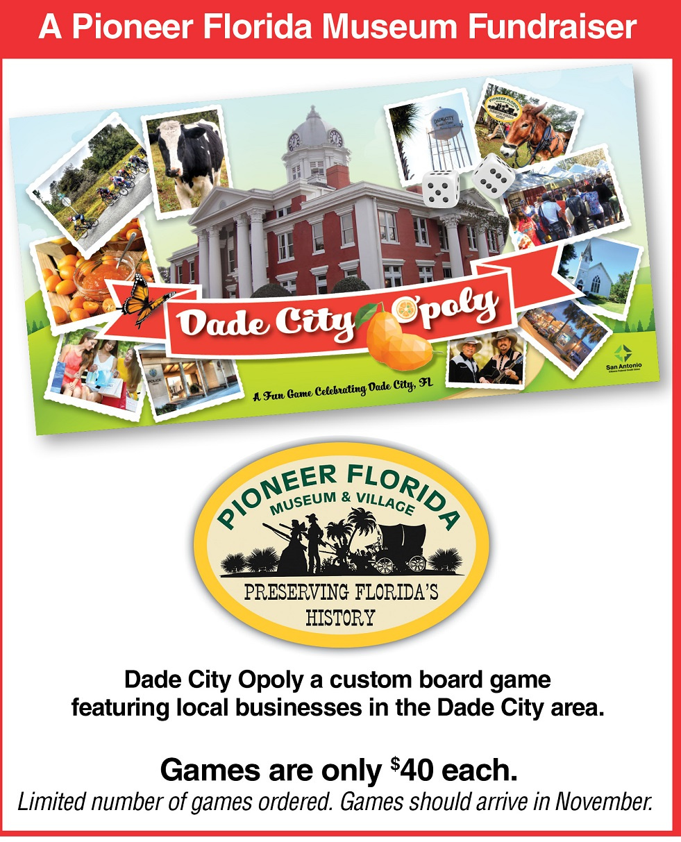 Dade Opoly