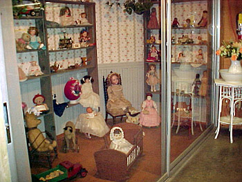 childrensdollsntoys