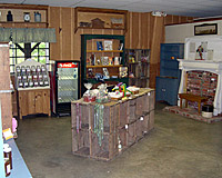 gift-shop-kids-area200.jpg