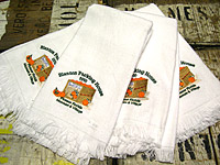 packing-house-towels200.jpg