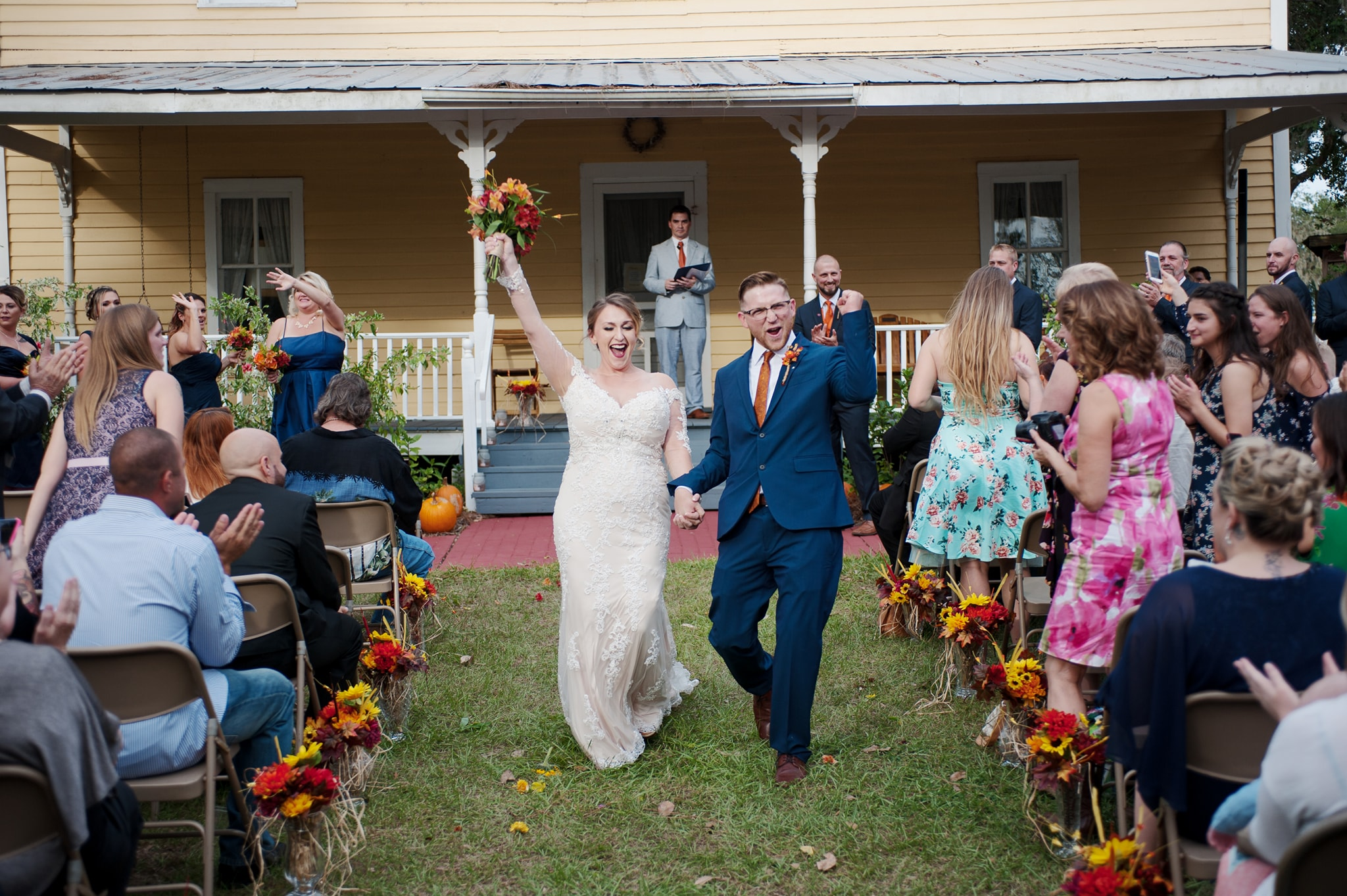 wedding pics by christina strong 2018 1